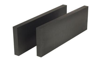 Graphite Supplier & Graphite Machining by Ohio Carbon Blank